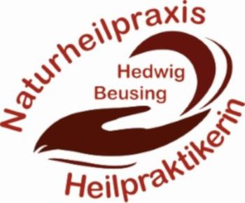 Naturheilpraxis Hedwig Beusing